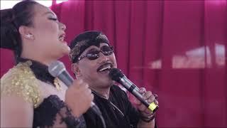 Download lagu DASAR JODO. H DODI MANSYUR FEAT YUNI