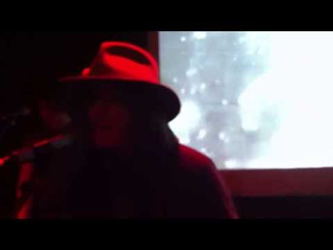 Jacco Gardner ,The one eyed king, The Castle , Manchester , 6/11/13 mp3