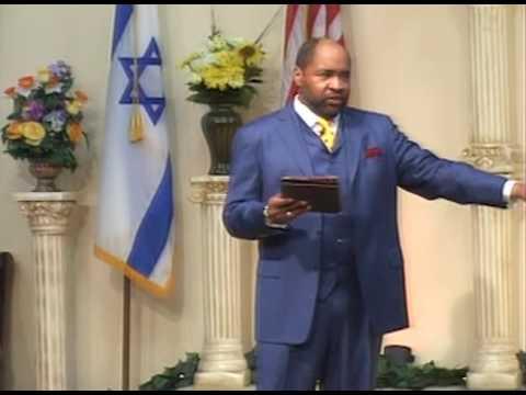 Faith To Faith Broadcast- Guard Your Heart