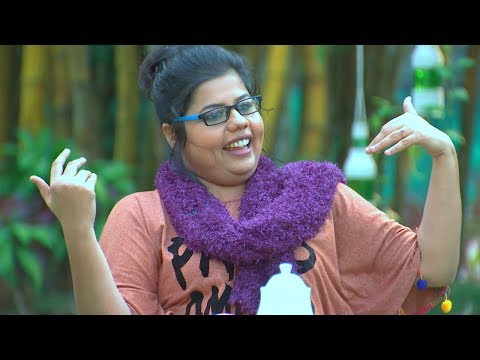 Mazhavil Manorama Marimayam Episode 332