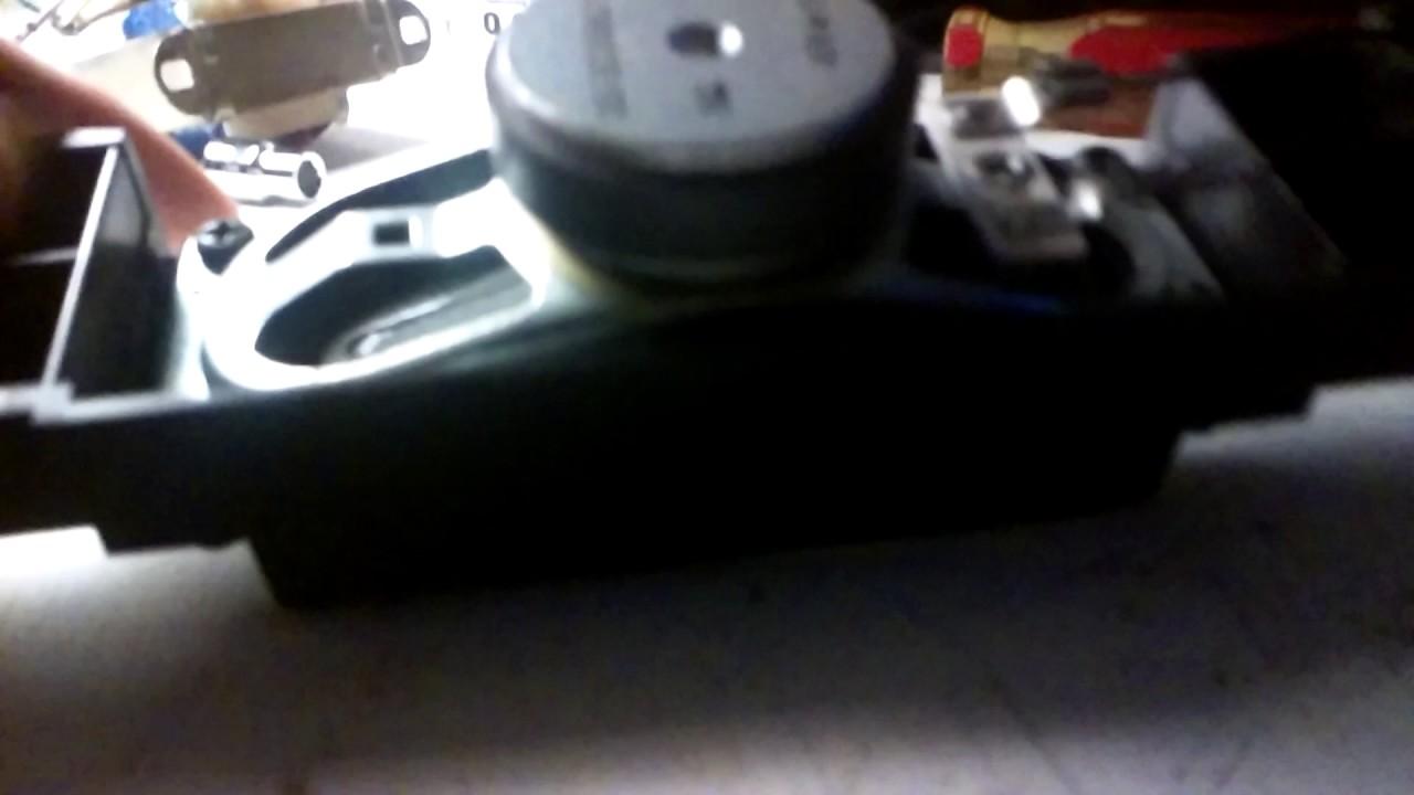 sharp aquos hook up external speakers is it easy to hook up in cuba