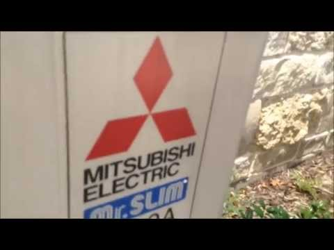 web series electric product jpg conditioner mitsubishi for sub cat aspx home pl code