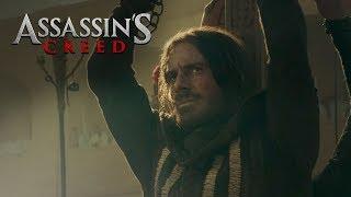 Assassin's Creed | Watch it Now on Digital HD | 20th Century FOX