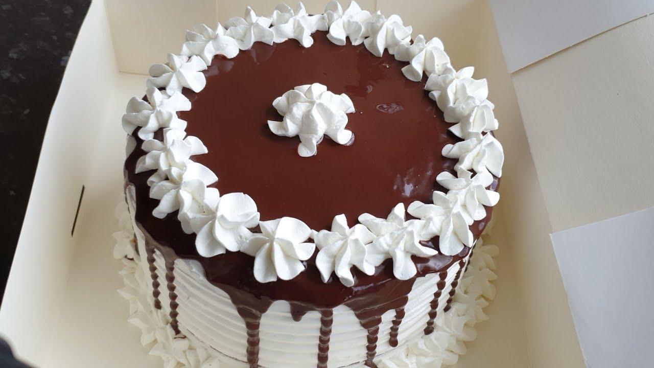 طرطة عيد ميلاد جد سهلة و اقتصادية بدون زبدة ولا زيت Youtube Food Cake Desserts