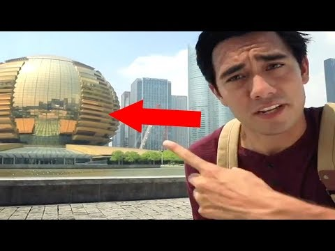 New Zach King Magic Tricks 2018 - All Best of Zach King 2018 Collection