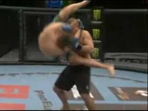 Memphis Judo & Jiu-Jitsu MMA footage for commercial