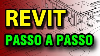 Revit #088 | Download de famílias de componentes e templates no padrão brasileiro