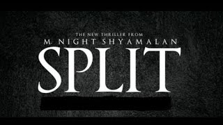 """""""СПЛИТ""""(""""Split"""") - Множественная личность Билли Миллигана (Документальное кино)"""