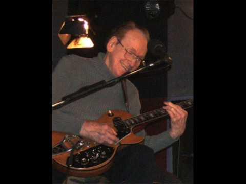 meet mr callaghan music