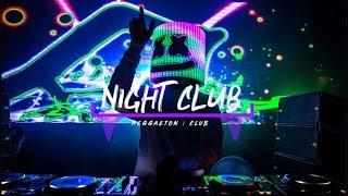 "[FREE] Gims X J.Balvin Type Beat &quotNIGHT CLUB"" Reggaeton Club Beat Instrumental (P ..."