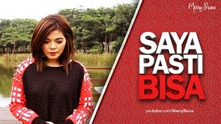 Video SAYA PASTI BISA (Video Motivasi) | Spoken Word | Merry Riana download MP3, 3GP, MP4, WEBM, AVI, FLV Juni 2018