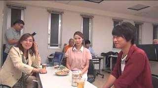 ツイ岡ランド9月号 奉還町りぶら発 「昭和酒場〜流しの☆しばちゃん唄い...