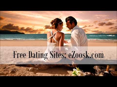 100% Free Dating Sites - EZoosk.com