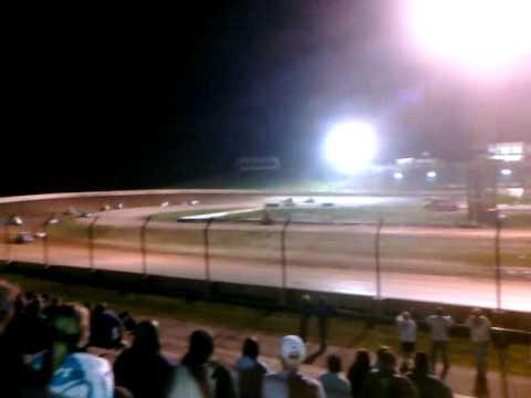 Badger Midget Auto Racing Association!  (3 of 3)