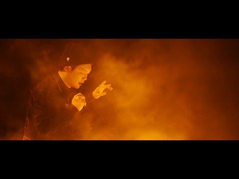 Paloalto - Home [Official Video]