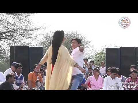 Ritu jangra dance 2018|रितु जागडा डांस 2018