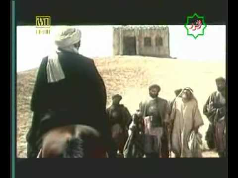 islamic movie imam ali as part 033 youtube