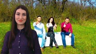 Смотреть видео Где купить матрас в Киеве