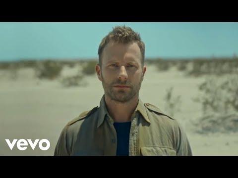 Dierks Bentley – Burning Man ft. Brothers Osborne