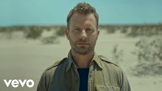 Dierks Bentley ft. Brothers Osborne - Burning Man (Official Video) Video