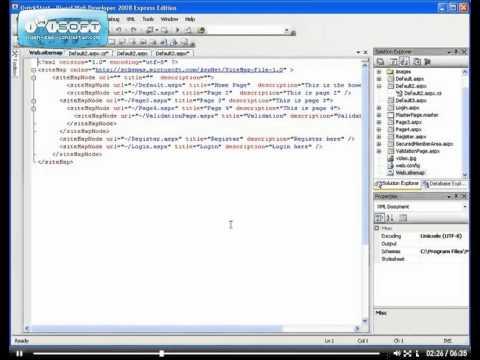 43 - ASP.NET CLR (Common Language Runtime)