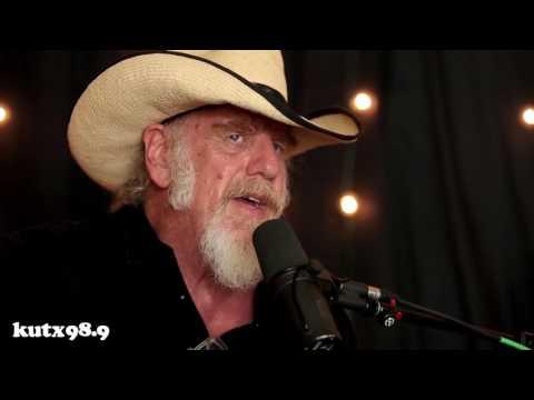 Ray Benson- A Little Piece