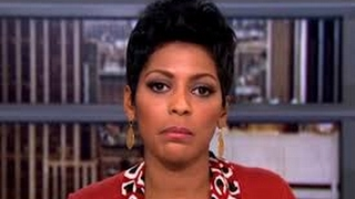 TAMRON HALL RELEASES A STATEMENT AS SHE REJECTS REPLACEMENT AT NBC!