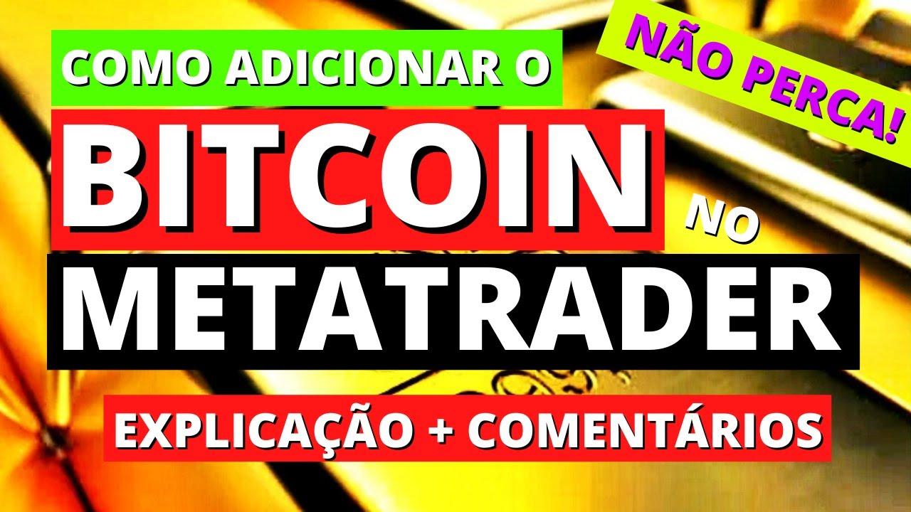 hogyan kell kereskedni bitcoin app