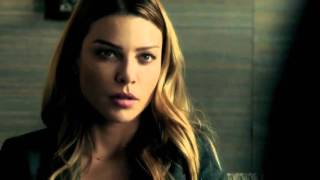 Люцифер (1 сезон) - Промо [HD]
