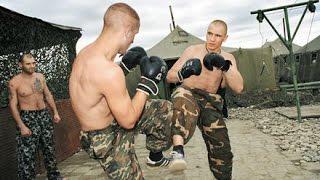 Набивки Как бронировать тело Укрепить сухожилья Болевые точки и массаж их