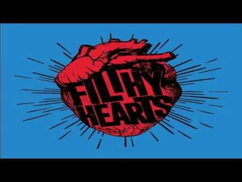 Filthy Hearts - Precipice