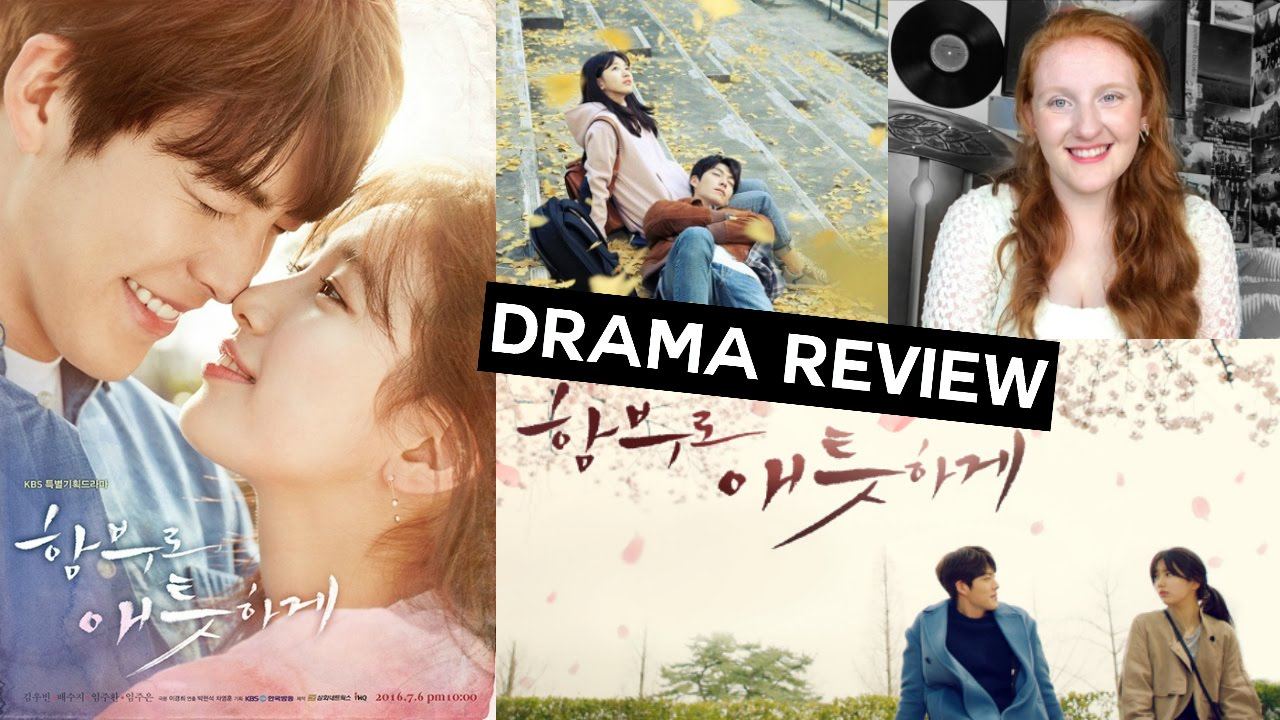 drama review We checked kimchi drama for scam and fraud our comprehensive kimchidramatv review will show you if kimchidrama is legit and whether it is safe.