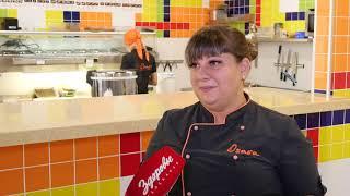 Одесса рекомендует: Открытие нового ресторана доставки суши Осава в Одессе