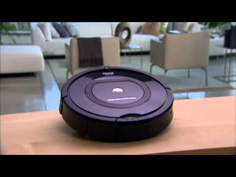 Irobot roomba® 800 series how to use a virtual wall halo youtube.