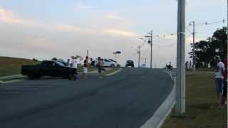 Gambar cover Drift Trike Sorocaba - Speed Trike em Votorantim - Magraum X Menor X Mauro