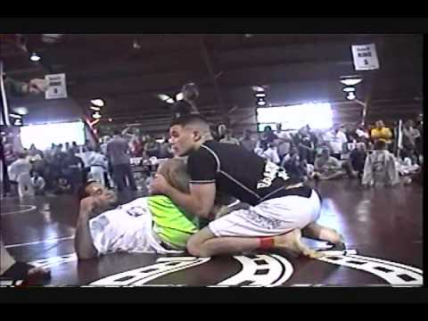 Accidents - Martial arts - 26-50 years old - Years 1997-2010 - Upper Trunk