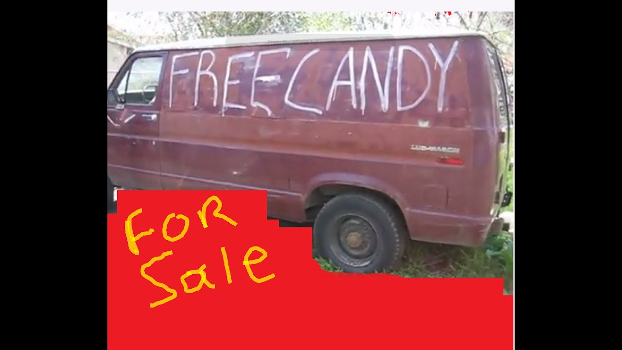 Free Candy Van Video Internet Meme Top 10 Memes Review For Sale