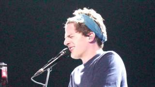 Charlie Puth - Dangerously Live in Yes24 LIVEHALL, Seoul, South Korea