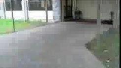 PRISON BREAK BY FSK (comerciales)