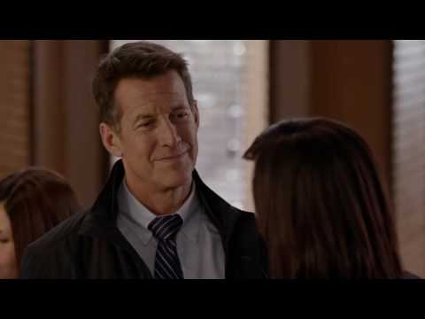 Download Good Witch Finale Season 2