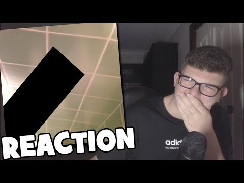 Death Grips - NO LOVE DEEP WEB First REACTION/REVIEW