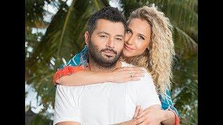 Вся правда о браке Алексея Чумакова и Юлии Ковальчук! Любви с первого взгляда не было