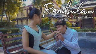 REMBULAN - Ipa Hadi Sasono [OFFICIAL] Short Movie