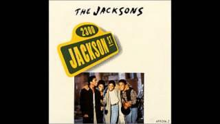 2300 Jackson Street (instrumental)