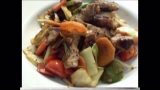 Rezepte Ohne Kohlenhydrate Kostenlos | Lebensmittel Ohne Kohlenhydrate