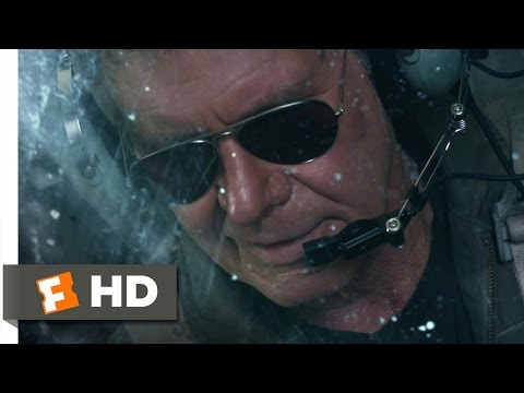 The Expendables 3 (8/12) Movie CLIP - A Tank Problem (2014) HD streaming vf