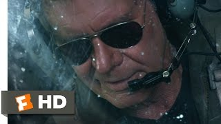 The expendables 3 (8/12) movie clip - a tank problem (2014) hd