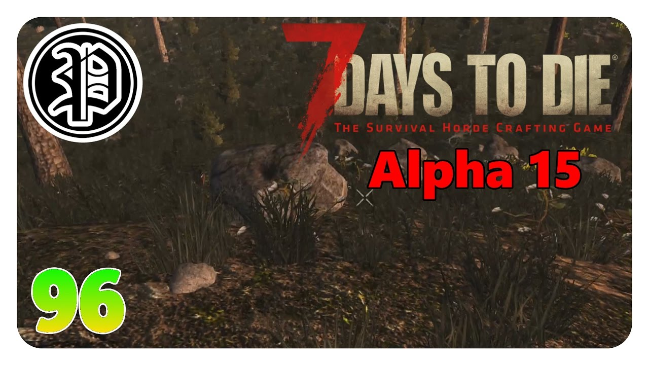 how to get nitrate 7 days to die