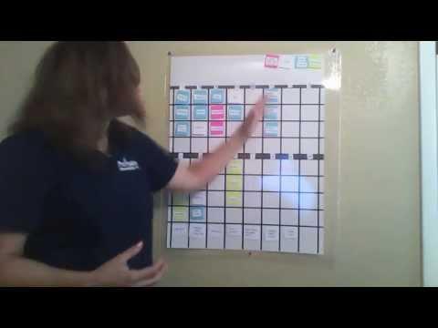 TIME STEWARDSHIP. Stress Free Get Stuff Done Strategy!
