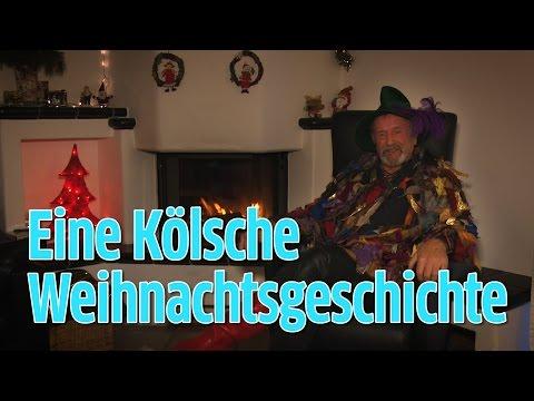 Kölsche Weihnachtsgedichte Kostenlos.Et Rumpelstilzche Eine Kölsche Weihnachtsgeschichte Youtube